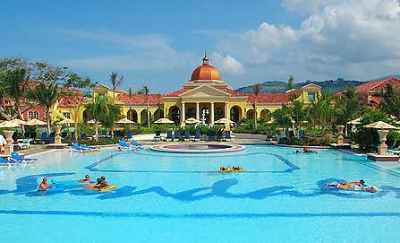Sandals Whitehouse Resort & Spa